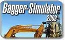 Bagger Simulator 2008