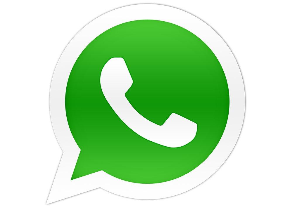 WhatsApp: Messenger-App stellt neuen Rekord auf