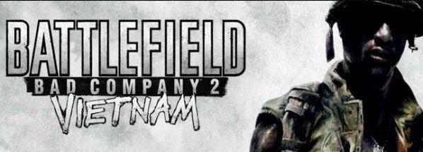 Battlefield: Bad Company 2 Vietnam - Xbox 360 und PS3 bekommen Operation Hastings geschenkt