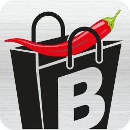 Besorger: Praktisches Einkaufslisten-Programm