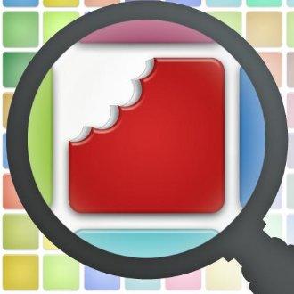 Chomp: Der Champ für die Suche nach Android-Apps