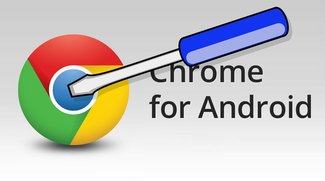 Chrome: Native Apps und (vielleicht auch) Erweiterungen für iOS &amp&#x3B; Android in der Entwicklung