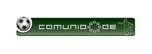 Comunio - Fussball-Manager
