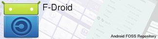 F-Droid: Repository für Open Source-Apps