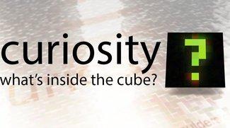 Curiosity von Peter Molyneux: Geniales Experiment oder sinnlose Abzocke?