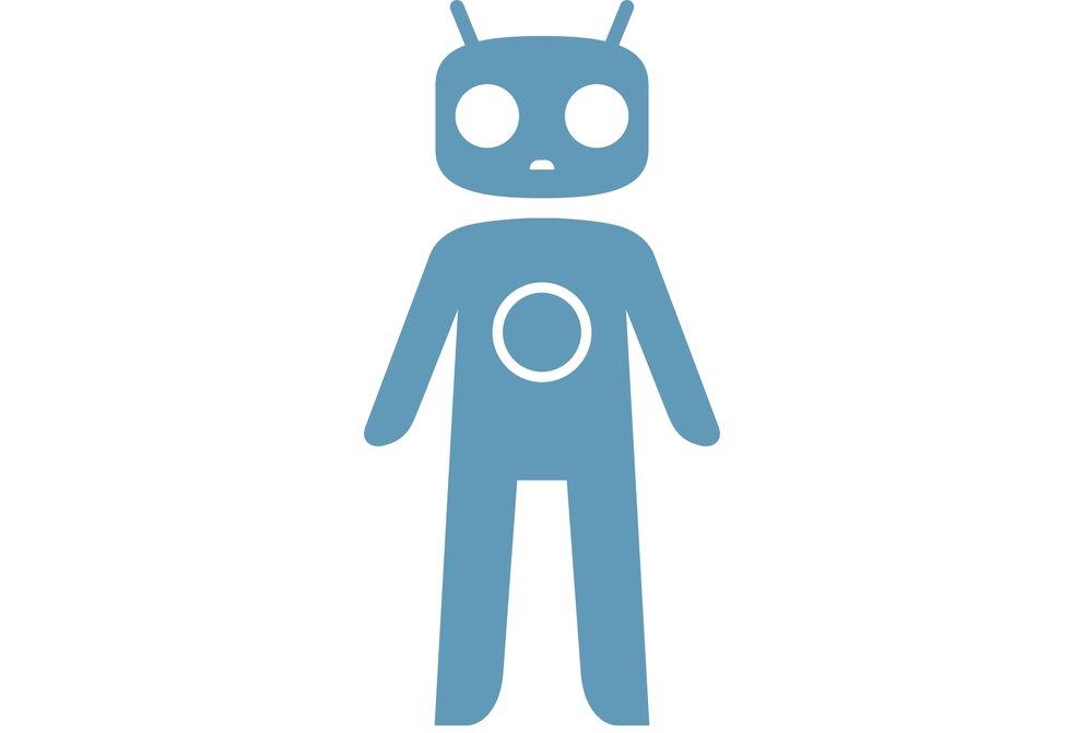 CyanogenMod: Domain-Umzug nach Erpressungsversuch [Update #2]