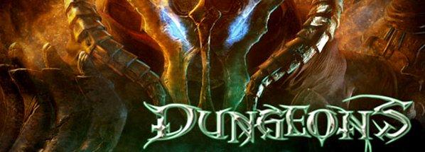 Dungeons &amp&#x3B; Dragons Daggerdale Download