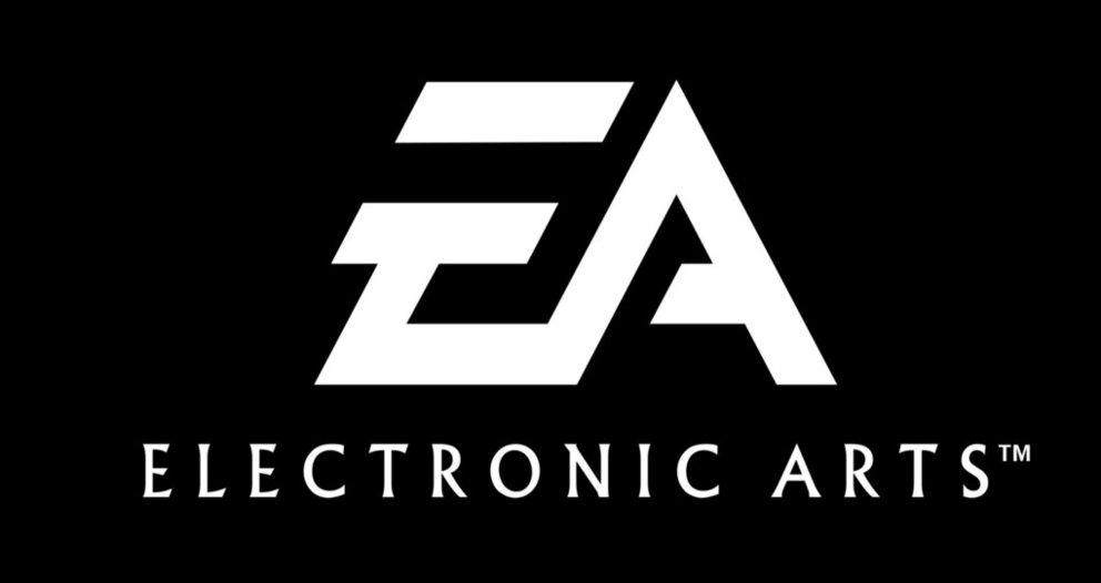 Electronic Arts: Künftig Micropayments in allen Mobile Games