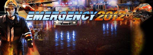 Emergency 2012 Komplettlösung, Spieletipps, Walkthrough