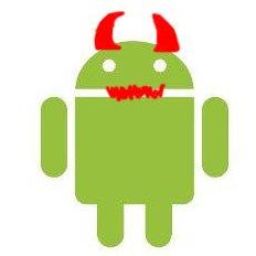 Trojaner-Alarm: Malware in vermeintlichem Android Market-Patch