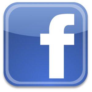 Facebook-App: Update bringt Freunde-Suche und -Tagging