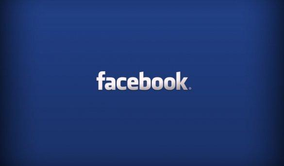Facebook für Android: Update bringt neue Timeline auf mobile Geräte
