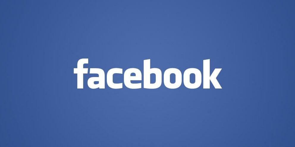 Facebook: Details zum App-Update, erste Kritik, Android-SDK 3.0