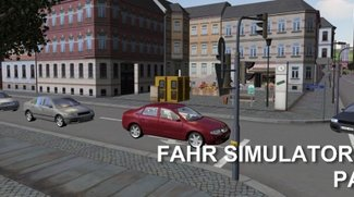 feuerwehr simulator online spielen