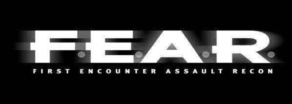 F.E.A.R. 3 - Neue Bilder zum Horror-Shooter