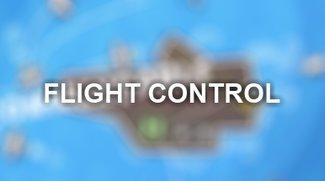 Spiele-Sale: Need for Speed, Mirror's Edge, Flight Control