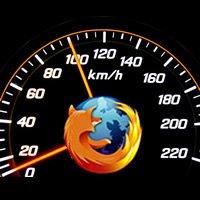 Neue Firefox 4 für Android-Beta verfügbar