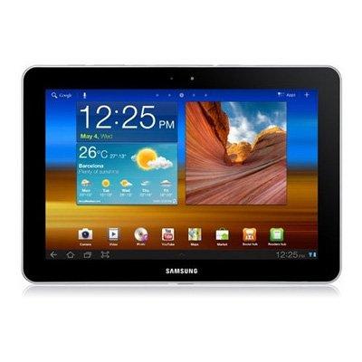 Samsung Galaxy Tab 10.1: Verkaufsstart doch erst im August? [Update]