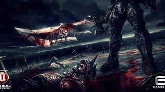 Gameloft: Zukünftige Spiele basieren auf Unreal Engine [Update]