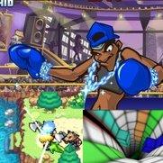 Top 5: Android Games-Sonderangebote zum Black Friday