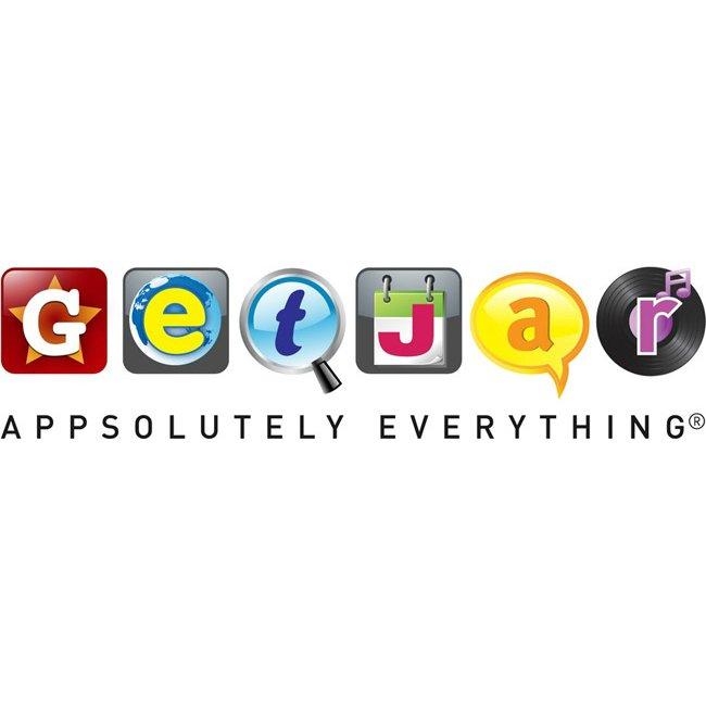 GetJar Gold: Gratisspiele für Android [Update: jetzt auch in Deutschland]