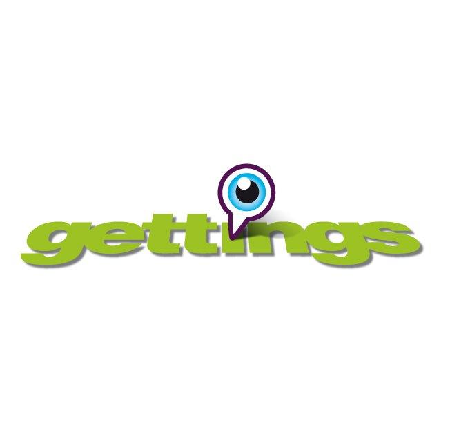 gettings: Schnäppchen-App findet Angebote in deiner Nähe