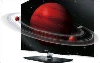 3D - Toshibas 3D-Fernseher reifen heran
