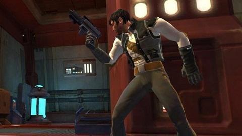 Star Wars - The Old Republic: MMO mit fast 1,7 Millionen Abonnenten