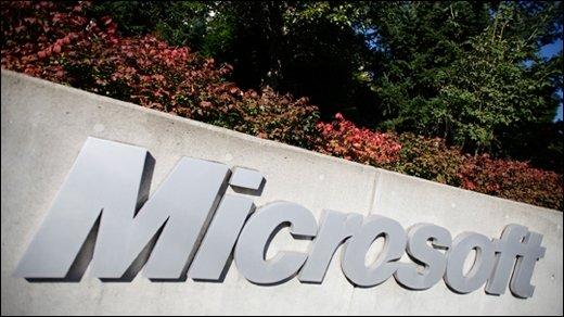 Acer und ViewSonic - Microsoft verdient weiter an Android-Verkäufen