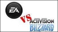 Activision - Einspruch abgelehnt: Gericht lässt 400 Mio. US-Dollar Klage gegen EA zu