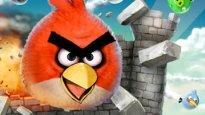 Angry Birds - Aggro Vögel nun auf dem Windows Phone 7
