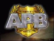 APB: Reloaded - Open Beta kommt