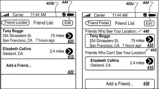 Apple Social Network - Erste Hinweise in HTML5-Code gefunden