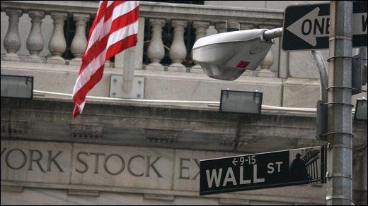 Apple - Vorbei an Exxon: Apple jetzt wertvollstes börsennotiertes Unternehmen