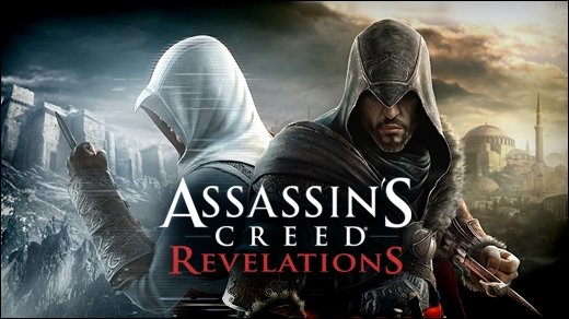 Assassin´s Creed: Revelations Test - Genug ist genug!