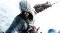 Assassin's Creed - Ubisoft sucht Experten für umfangreiche Enzyklopädie zur Meuchel-Reihe
