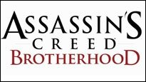 Assassins Creed: Brotherhood - Actionspiel kommt ungeschnitten