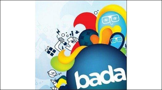 Bada wird Open Source - Was hat Samsung mit dem eigenen Smartphone-Betriebssystem vor?