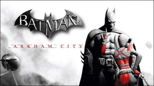 Batman: Arkham City Test - Schon mal im fahlen Mondlicht mit dem Teufel getanzt?