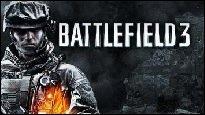 Battlefield 3 - Ausgeklügeltes Nahkampfsystem: Würfe und Konterschläge möglich