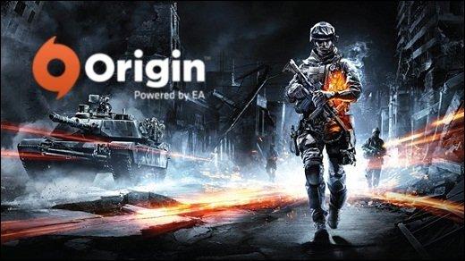 Battlefield 3 - EA reagiert auf Origin-Vorwürfe