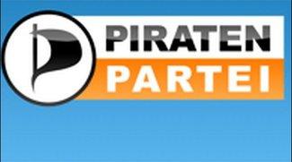 Berlin-Prognose - Piratenpartei bei 9 Prozent