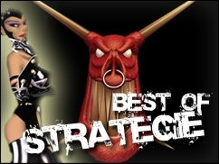 Best of RTS: Dungeon Keeper 2
