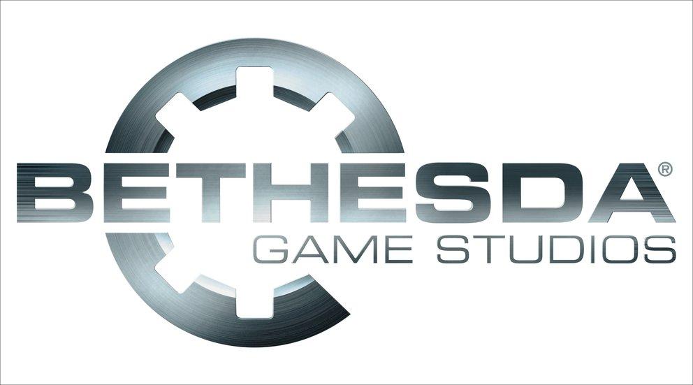 Bethesda - Nächstes Opfer von Hackerangriffen
