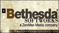 Bethesda - RAGE, Skyrim und Prey bald auf der Wii U oder der Vita?