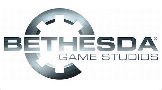 Bethesda  - Social-Gaming ist nicht der Weg Bethesdas