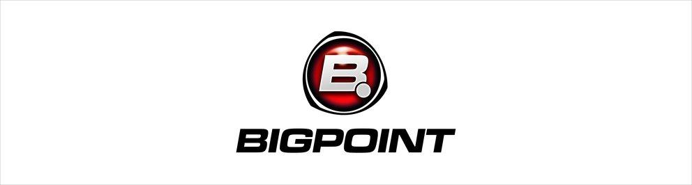Bigpoint - Browsergame Entwickler knackt 200 Millionen Registrierungen