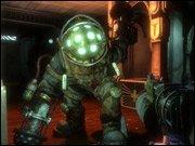 Bioshock 2 - Firstlook - Zurück nach Rapture - diesmal aber mit einem größeren Paar Schuhe