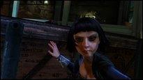 BioShock: Infinite - Eigener Name im Spiel gefällig?