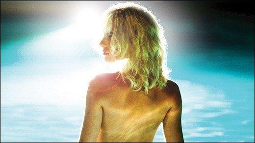Black Heaven - DVD-/BD-Kritik - Und ewig lockt das Cyberweib
